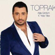 Toprak ft. Yildiz Tilbe – Agla Gonlum