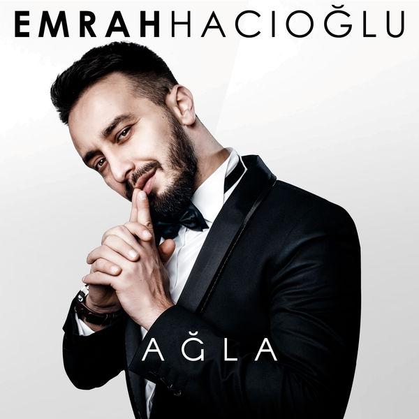 Emrah Hacıoglu - Agla
