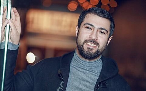 Namiq Qaracuxurlu feat Elvin Mehmanlı - Urəyimin Ogrusudur