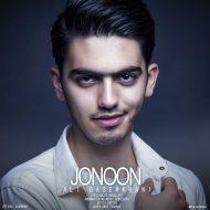 Ali Gasemkhani – Jonoon