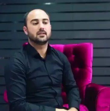 Vasif Azimov - Dusdu yene yadima
