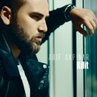 Arif Akpinar – Kilit