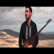 Elvin Mehmanli – Kolge