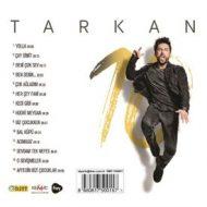 Tarkan – Her Şey Fani (Emre Serin Remix)