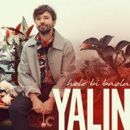 Yalin – Hele Bi Basla