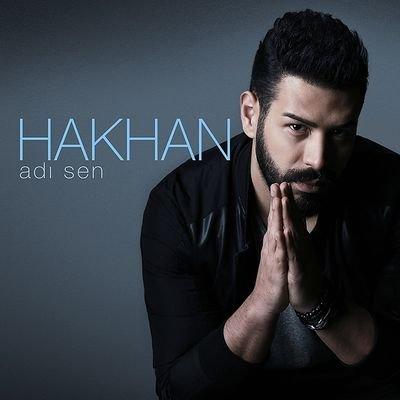 Hakhan - Adı Sen