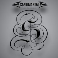 Santimantal – Ben Burdayım