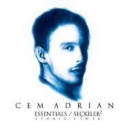 Cem Adrian – Sen Gel Diyorsun (Ogun Dalka Remix)