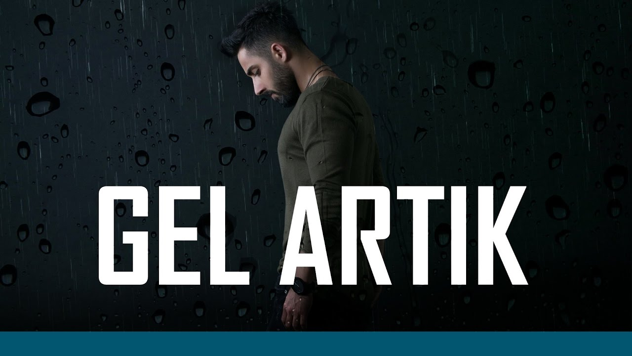 SANCAK - GEL ARTIK (A-LEE JINGLE)
