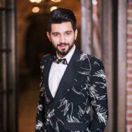 Ahmed Mustafayev – Sevdiyim Xanim