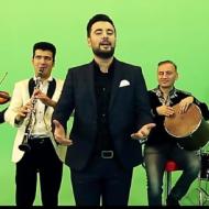Rubail Azimov – Qara gozlum (Klip)