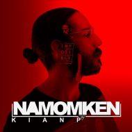 Kian Pourtorab – Namomken – Live (کیان پورتراب – ناممکن – اجرای زنده)