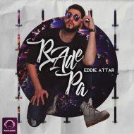 Eddie Attar – Rade Pa