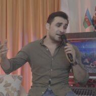 Talib Tale – Eshqim Menim (M-Life Qrupu) (Akustik Version)