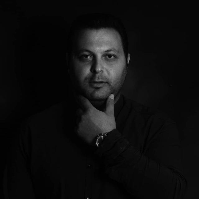 تابان محمد خانی به نام اینان میشام