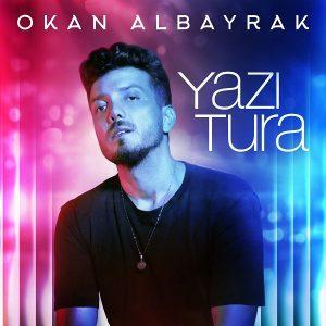 Okan Albayrak - Yazi Tura