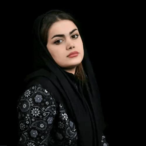 Fatemeh Mehlaban - Nemishe