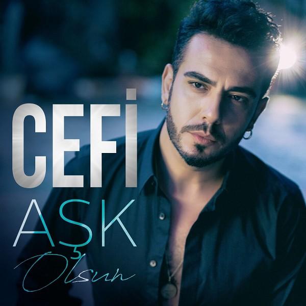 Cefi - Ask Olsun