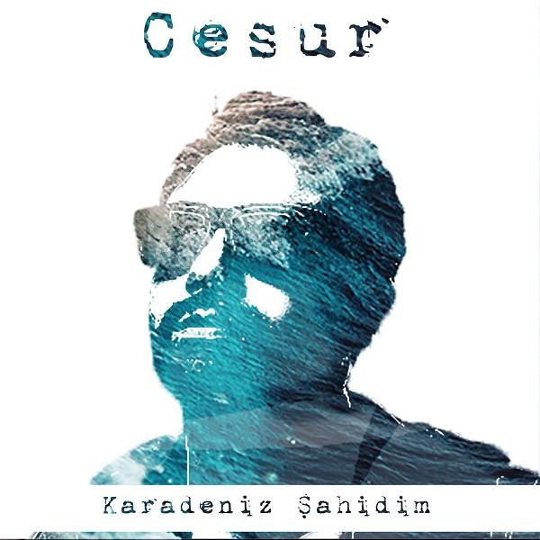 Karadeniz Sahidi Cesur
