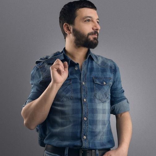 Mehmet Erdem - Ağlıyor İstanbul