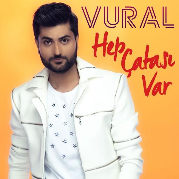 Vural - Hep Catasi Var
