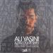 Ali Yasini - Azam Door Shin