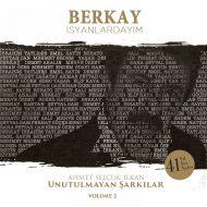 Berkay – Isyanlardayim