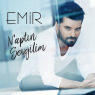 Emir – Sevgilim