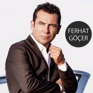 Ferhat Gocer – Don Diyemedim(Emre Serin Remix)