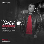 Meysam Ebrahimi – Tavahom