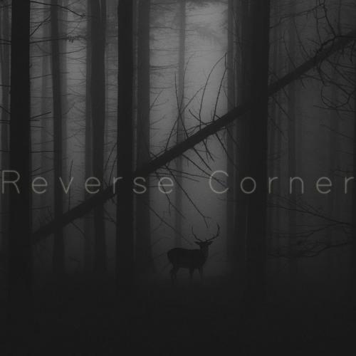 Harun Yildiz - Reverse Corner (Deep House)