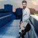 دانلود آهنگ زیبای (محتاج) از احمد مصطفایو