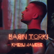Yasin Torki – Kheili Jalebe