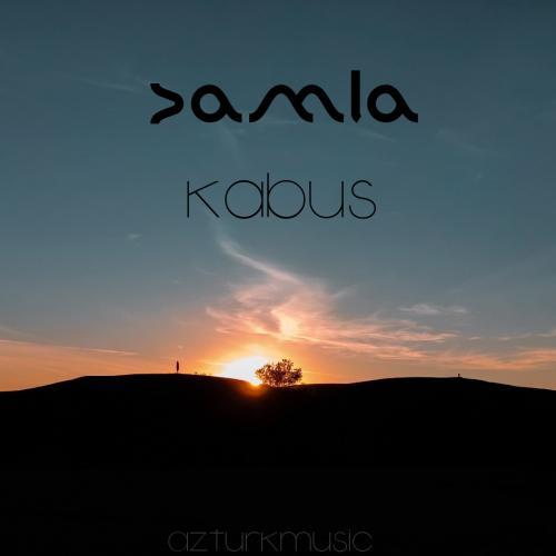 Damla,Kabus,Damla - Kabus Lyrics,Damla Kabus,Damla - Kabus,Kabus Damla,