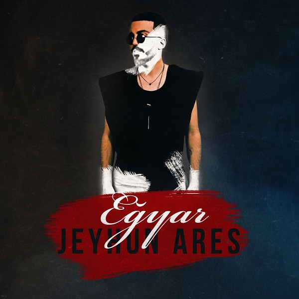 Egyar Jeyhun Ares