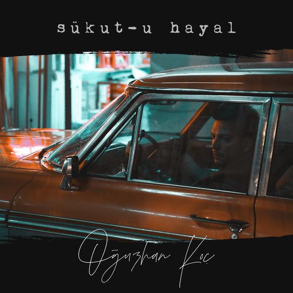 Sukut-u Haya Lyrics
