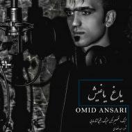 Omid Ansari – Yagh Yaghish