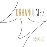 Orhan Olmez – Sessiz Sessiz(Album 2019)