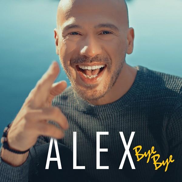 Alex - Bye Bye,Alex,Bye Bye,Alex Bye Bye,Alex - Bye Bye Lyrics,