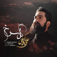 Ali Zand Vakili – Gole Sorkh