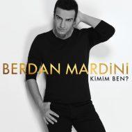 Berdan Mardini – Degistirelim Bu Kaderi (Remix)