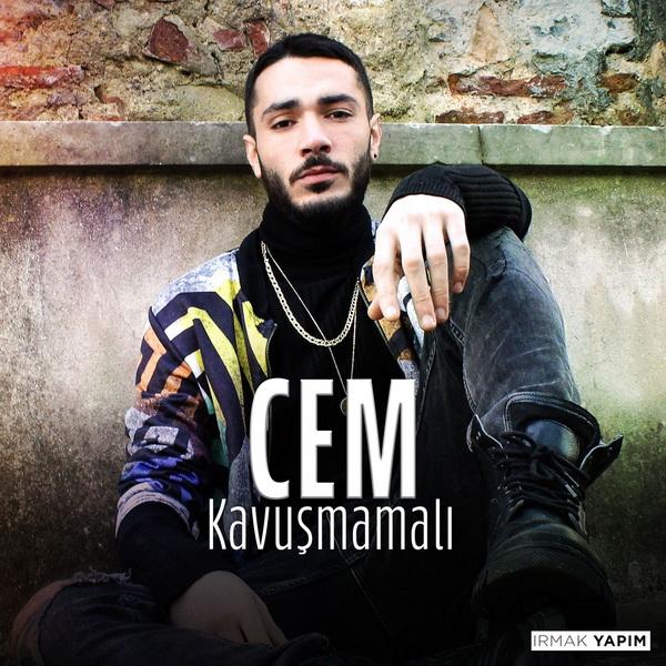 Cem - Kavusmamali