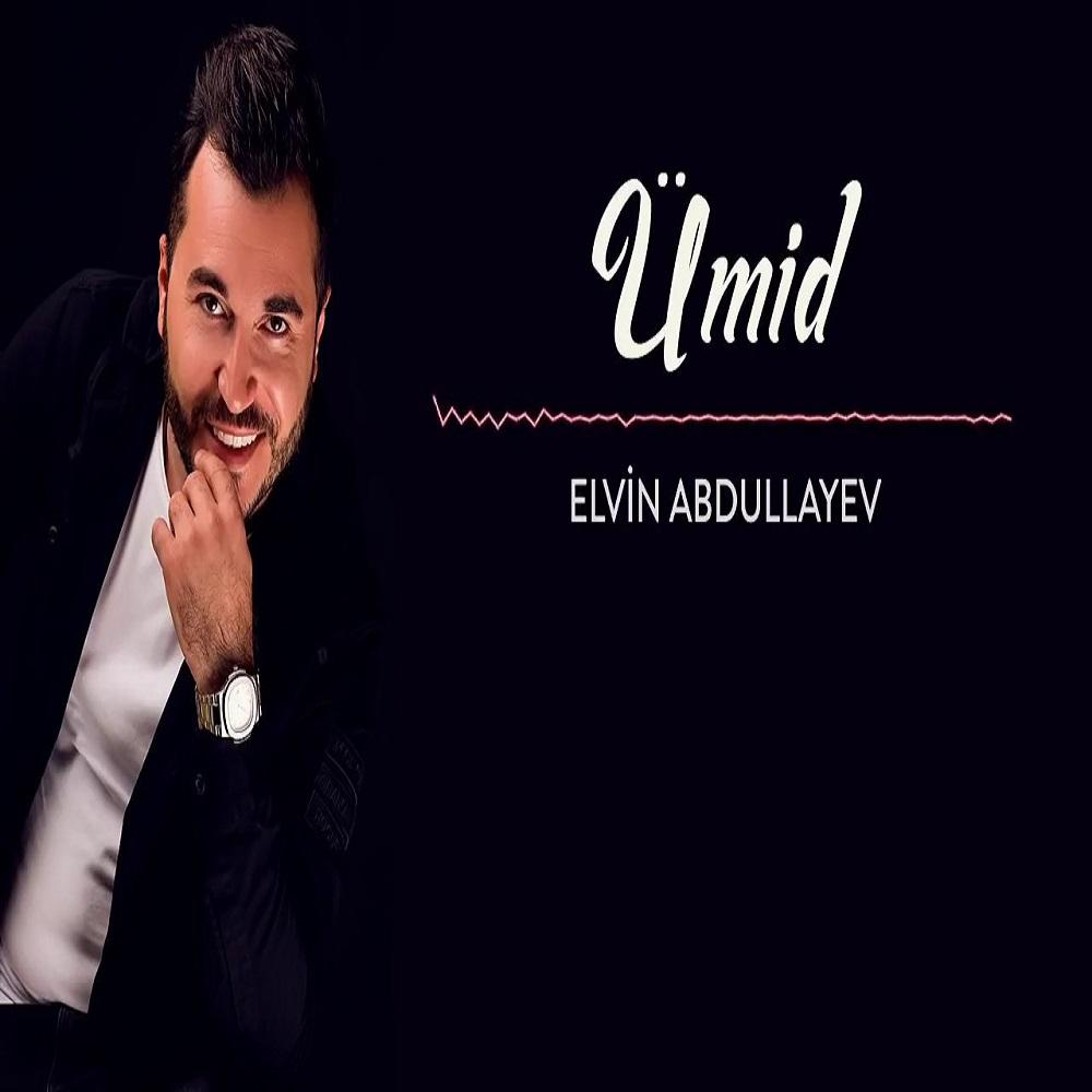 Elvin Abdullayev - Umid