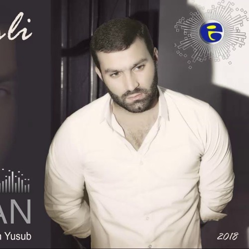 Download New Single Track BY Tale Kərimli Called Bitmədi