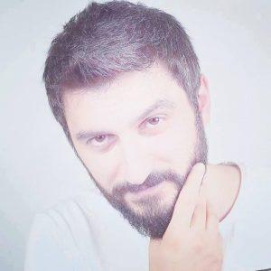 Yusuf ft AH0N Ft. Ahsen ALMAZ - FELAKET