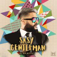 Sasy – Gentleman