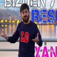Resul Abbasov Feat. Xana – Bizden Yoxdu