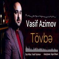 Vasif Azimov – Tovbe