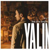 Yalin – Deva Bize Sevisler (Dogus Cabakcor Remix)