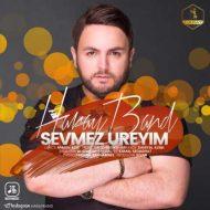 Haray Band – Sevmez Ureyim